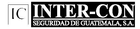 Inter Con Security Guatemala